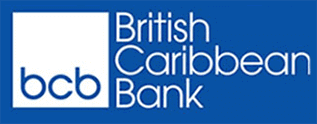 British Caribbean Bank Limited
