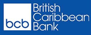 British Caribbean Bank Limited